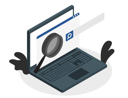 Wie schnell hilft Suchmaschinenoptimierung?